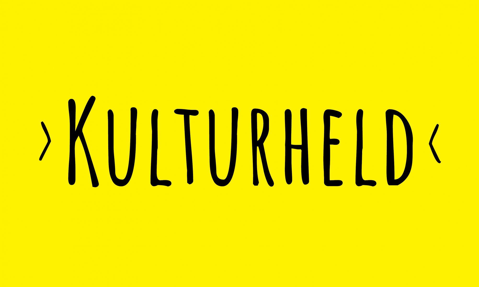 Unterstütze die Ulmer Kultur